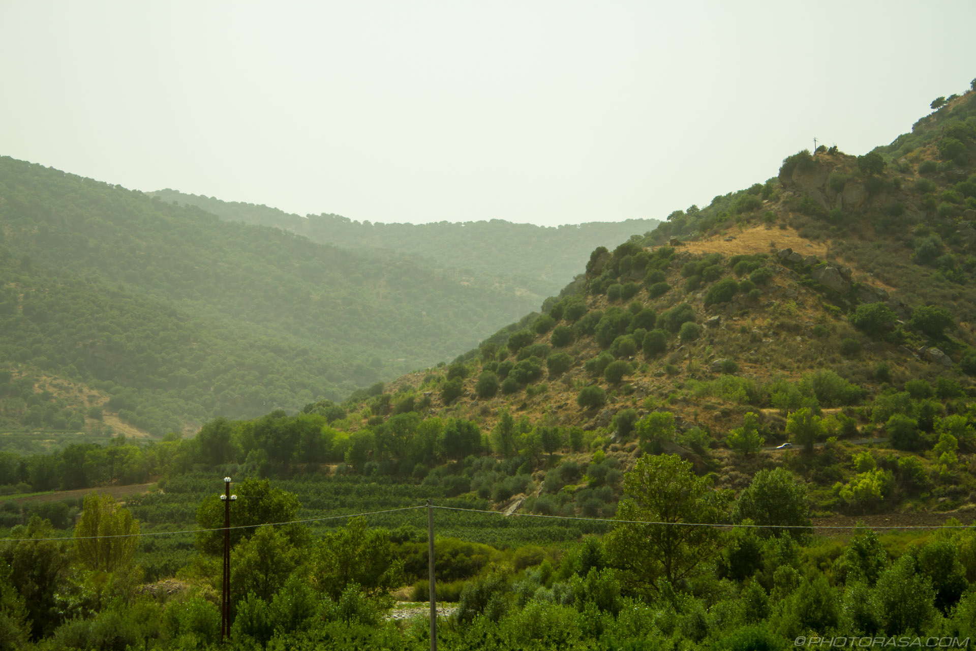 http://photorasa.com/green-valley/