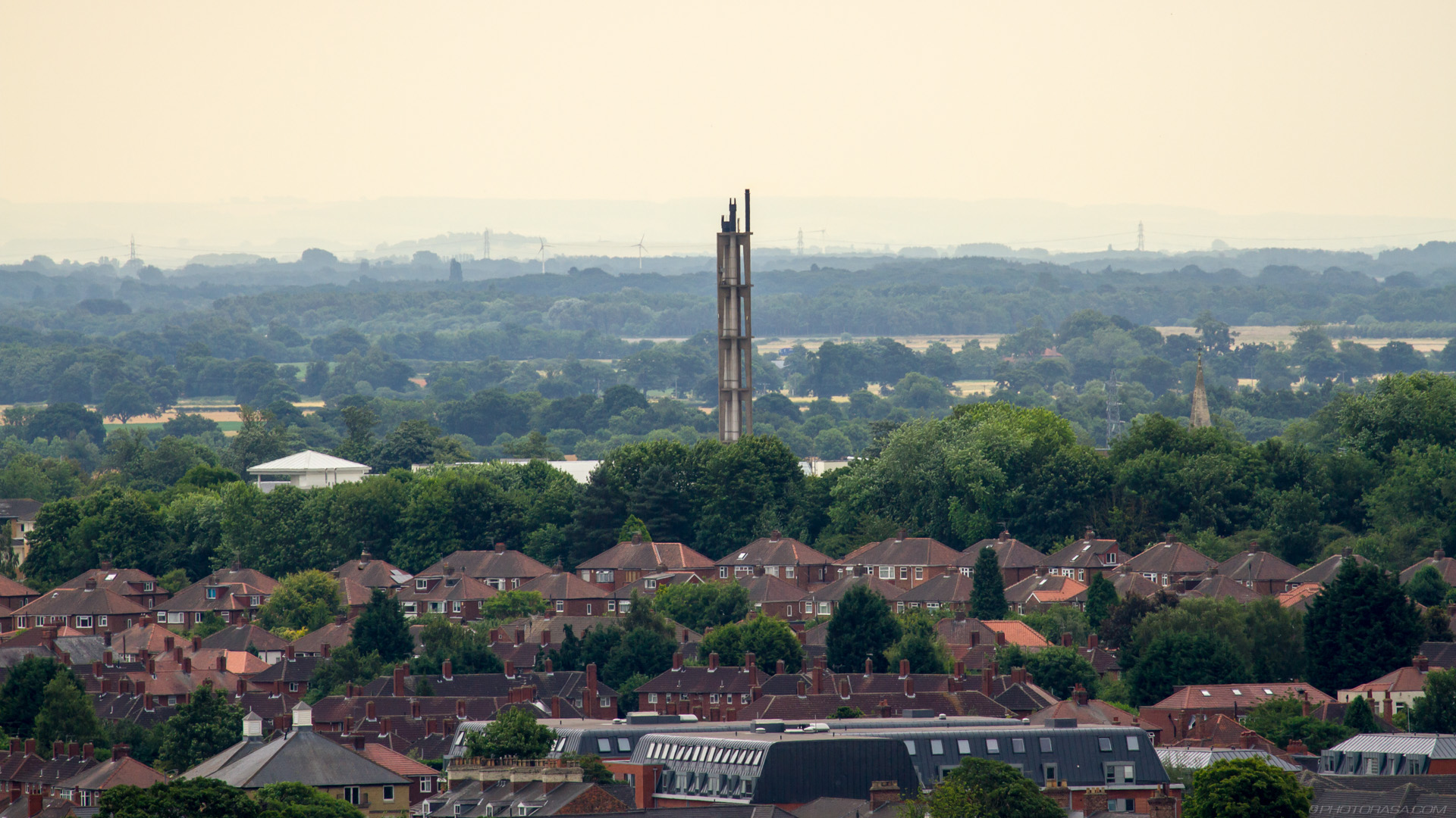 http://photorasa.com/yorkminster-cathedral/industrial-metal-chimney-over-york/