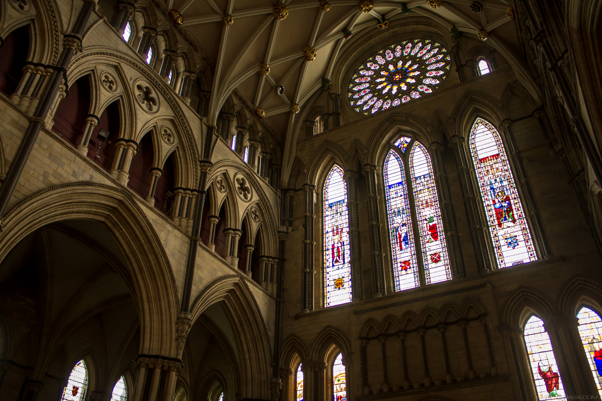 http://photorasa.com/places/yorkminster-cathedral/attachment/north-transept-five-sisters-window/