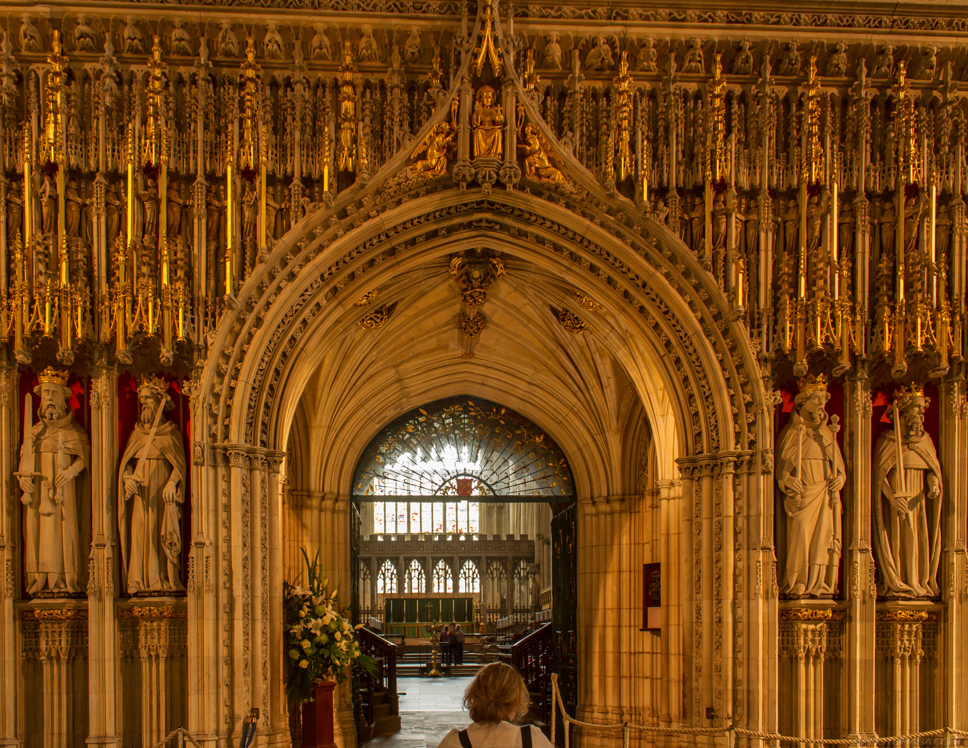 http://photorasa.com/yorkminster-cathedral/ornate-entrance-to-the-choir/