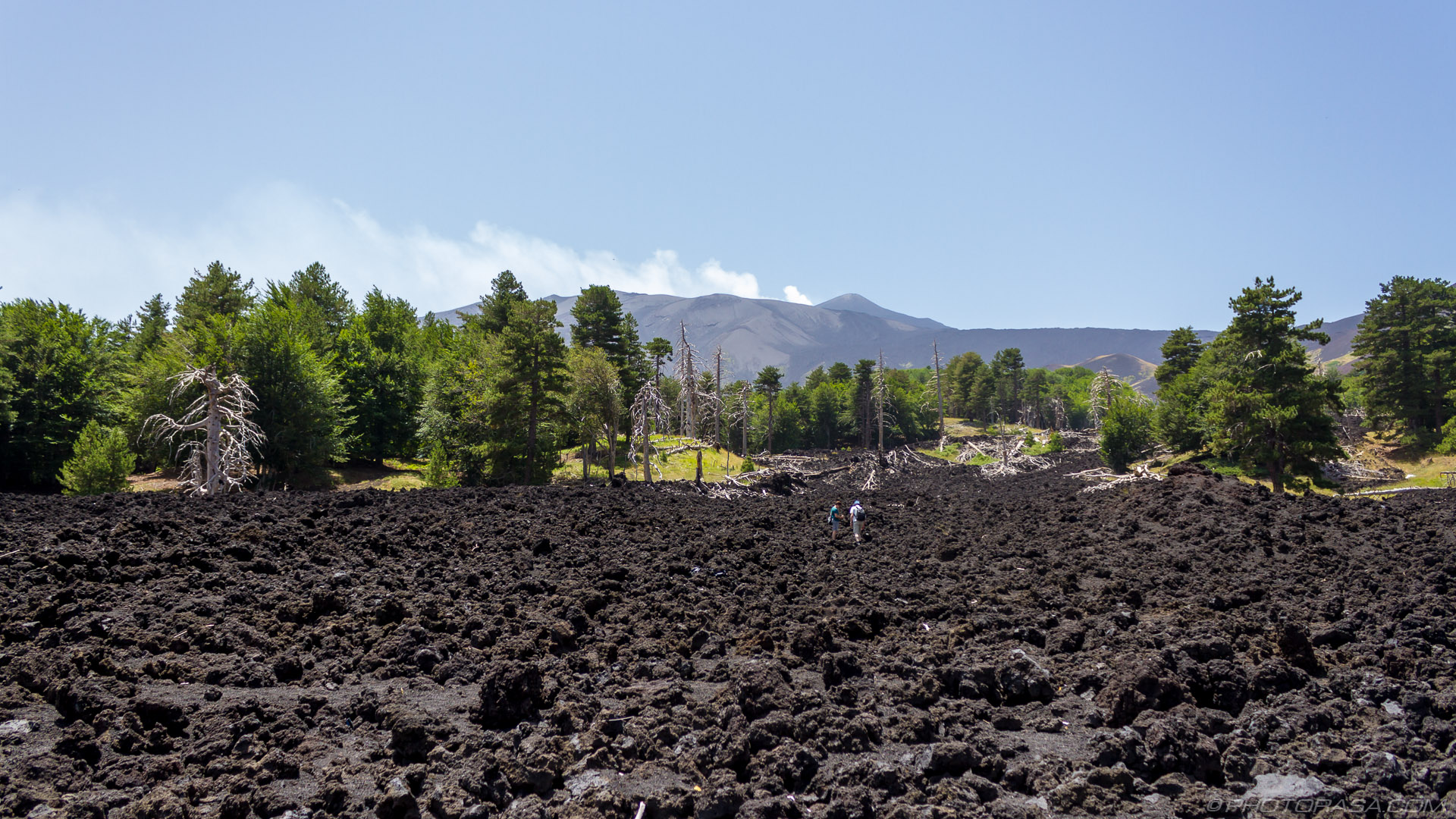 http://photorasa.com/mount-etna/sea-of-lava-rock/