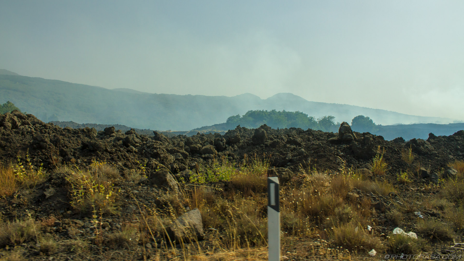 http://photorasa.com/nature/landscapes/sicilian-landscapes/attachment/sicily-summer-fires/