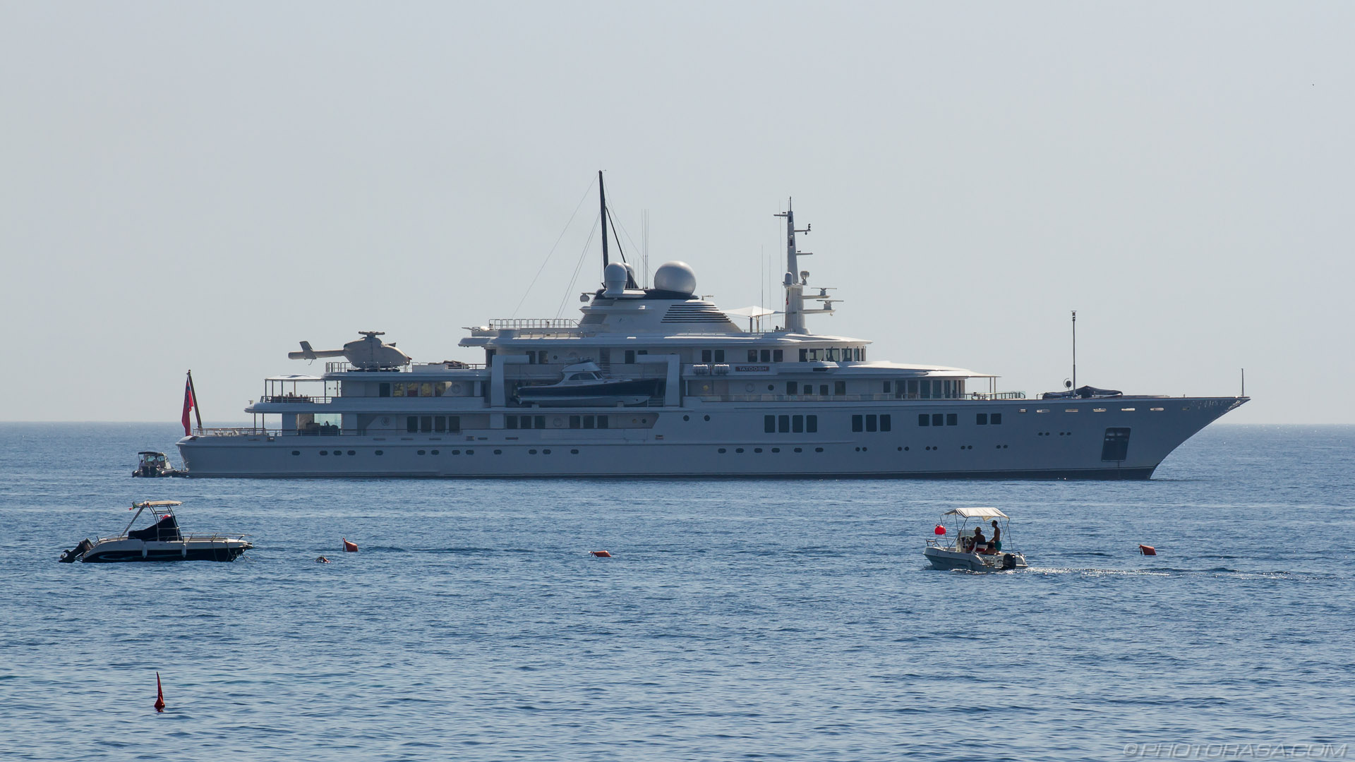 http://photorasa.com/giardini-naxos/tatoosh-super-yacht/