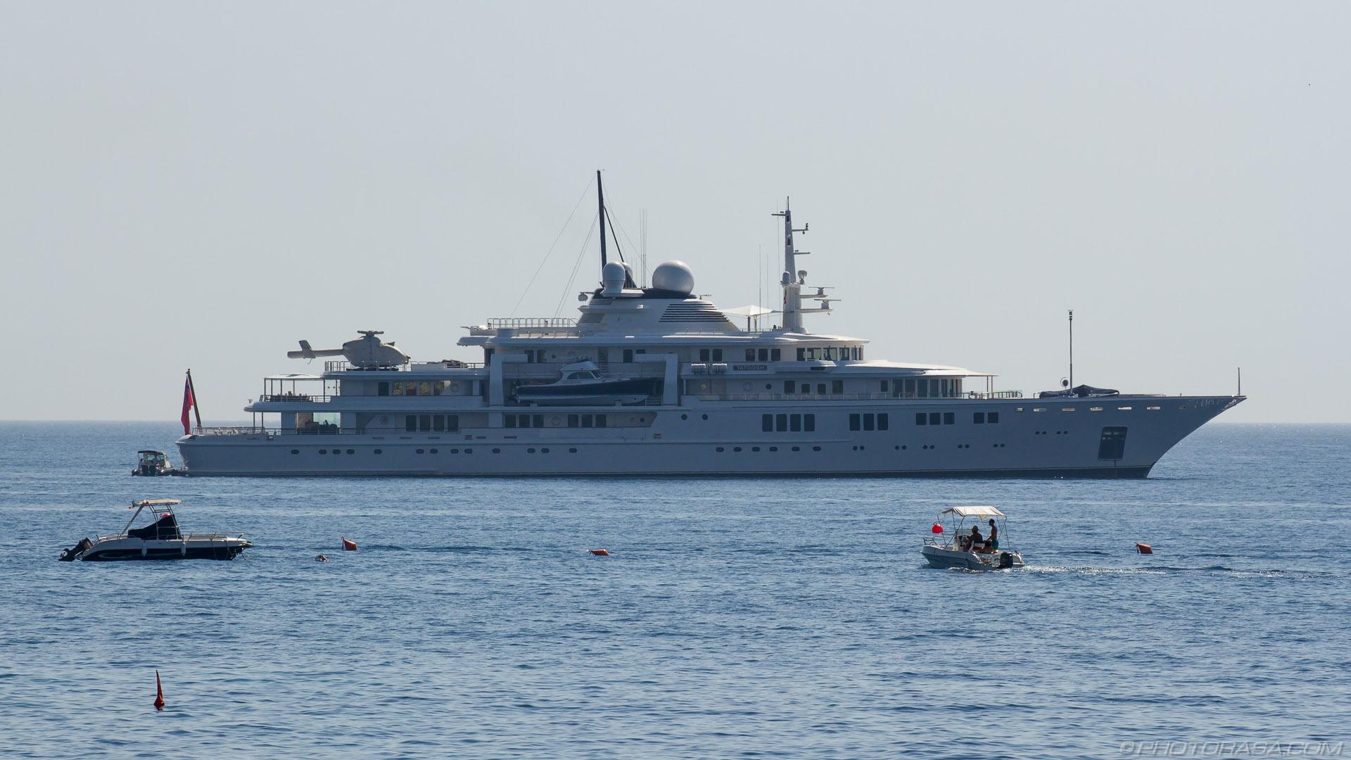 https://photorasa.com/giardini-naxos/tatoosh-super-yacht/