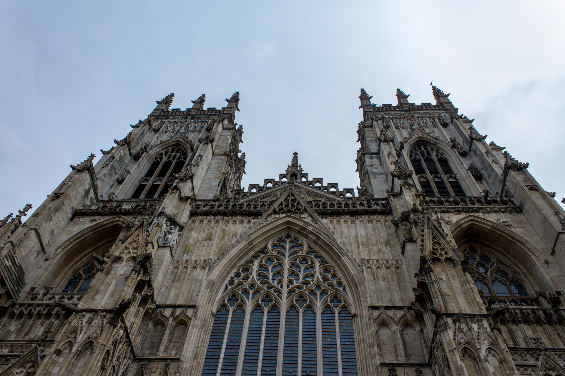 http://photorasa.com/yorkminster-cathedral/towers-above-entrance/