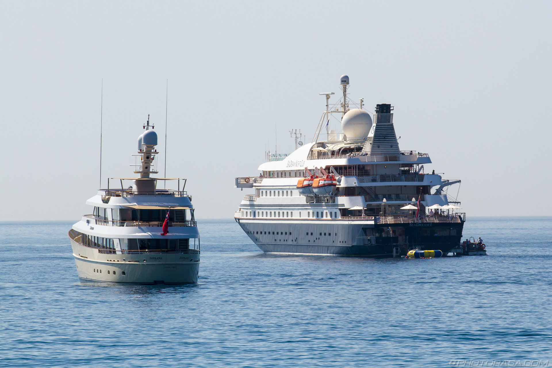http://photorasa.com/giardini-naxos/two-super-yachts-close-up/