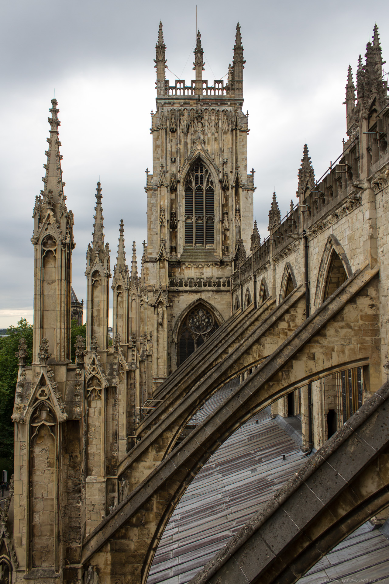http://photorasa.com/places/yorkminster-cathedral/attachment/west-tower-from-the-roof/
