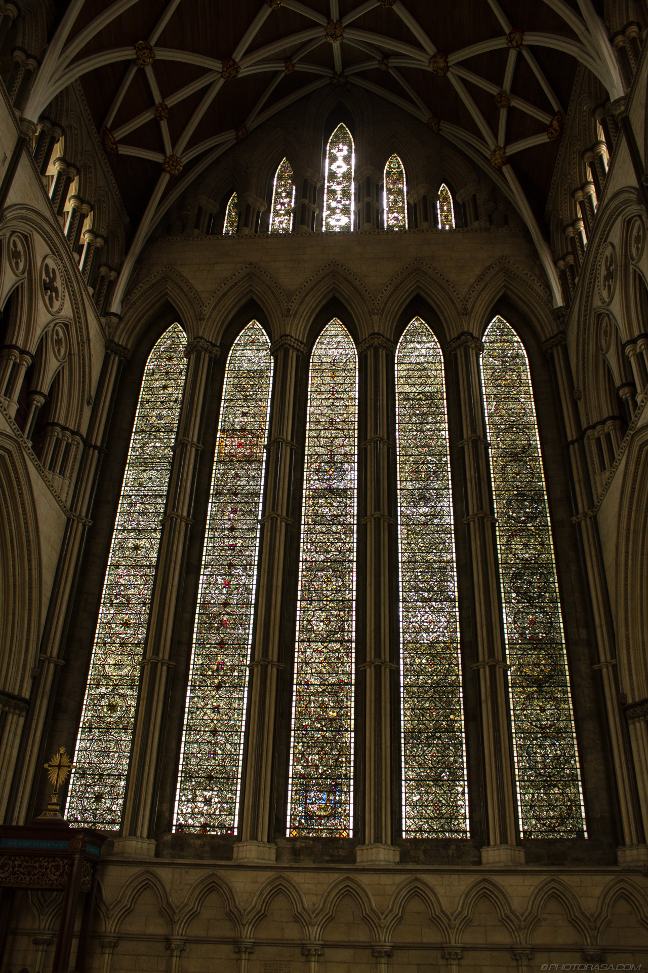 http://photorasa.com/places/yorkminster-cathedral/attachment/west-window/